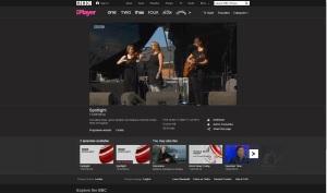 BBC Spotlight_TBF2014
