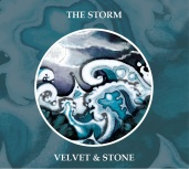 The Storm EP Artwork1 - Copy